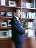 元総理と会長.JPG
